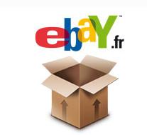 comment marche ebay