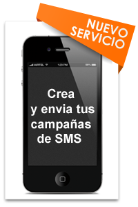 Campana-SMS2ES