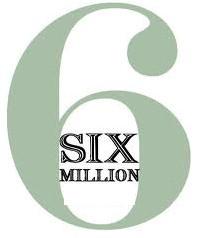 6 miilions