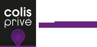 """Résultat de recherche d'images pour """"colis privé logo"""""""