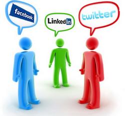 Facebook Linkedin Twitter