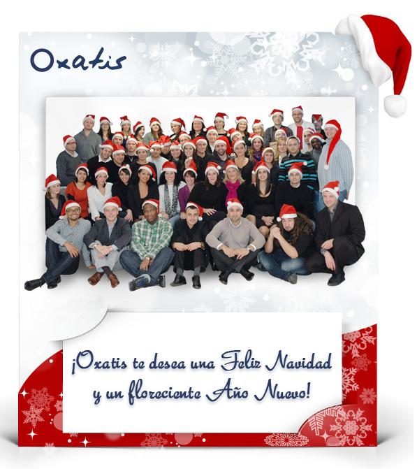 Feliz-navidad-2013-oxatis