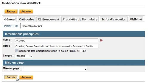Weblock1