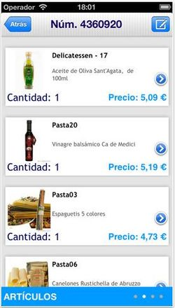Oxatis-mobile-assistant-pedidos-03