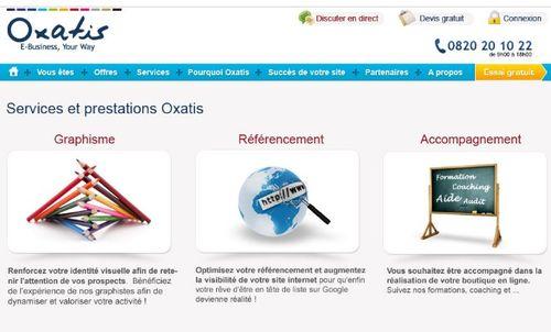 Oxatis11