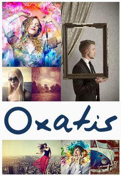 Oxatis fotofolia