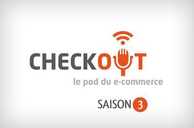 Checkout_saison3