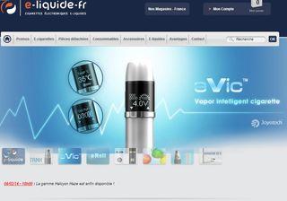 E-liquide-fr-com