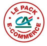Pastille-Le-pack-e-commerce