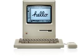 Macintosh-128k