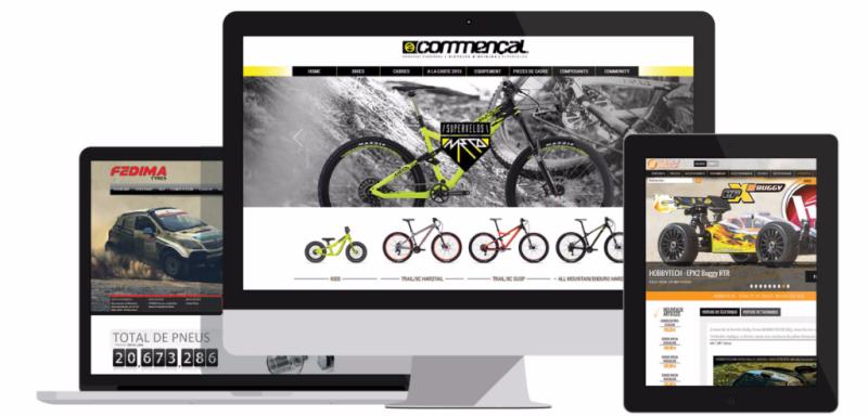 Design-Site-ecommerce