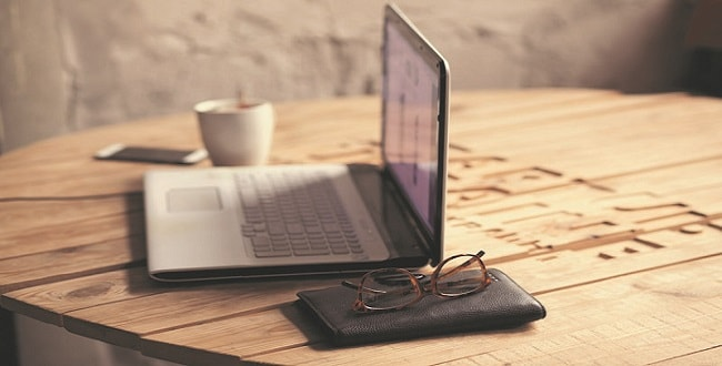 I primi 5 passi per ottenere il massimo profitto dal tuo negozio online-min
