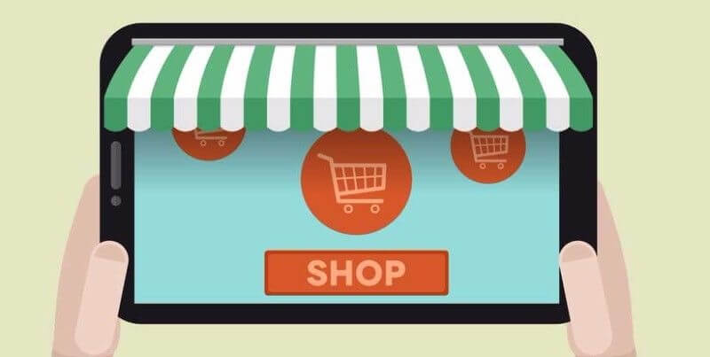Evenement-e-commerce