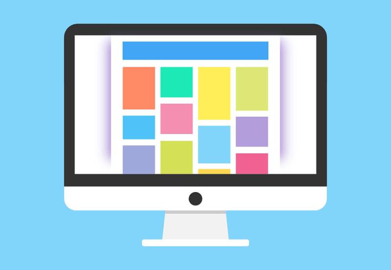 Trends web design-min