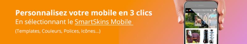 Conseils-Personnalisation-mobile