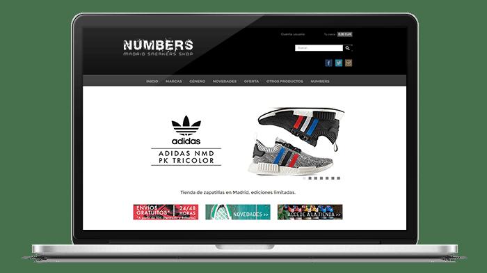 Visuel-blog-numbersneakers-min