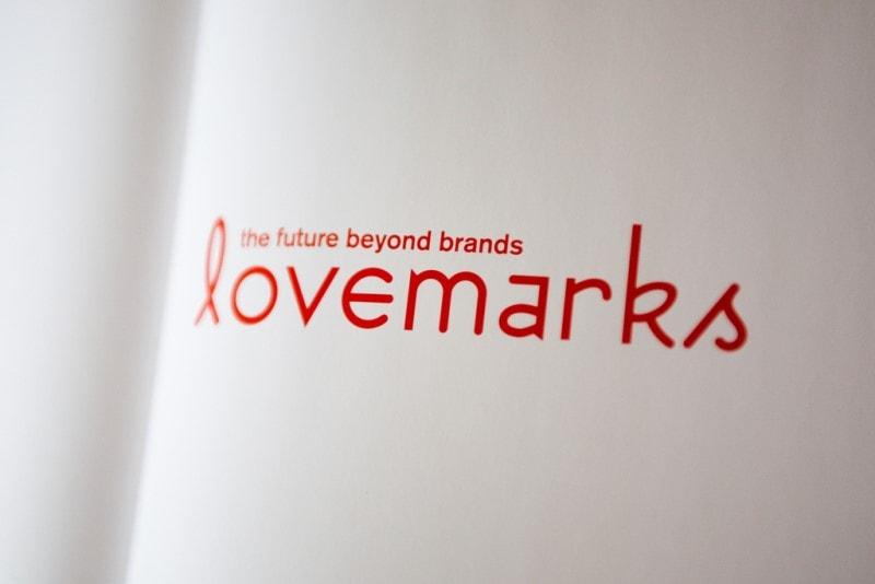 Lovemark-min