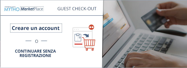 Guest-checkout-banner-IT