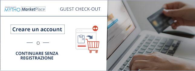 Guest-checkout-banner-IT