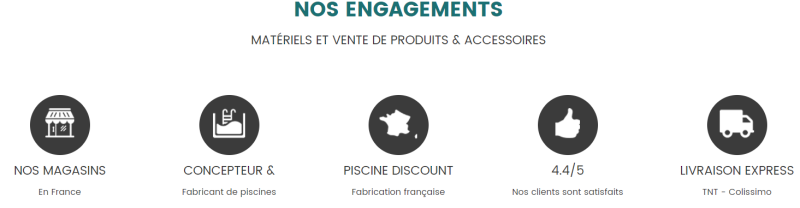 Elements-reassurance-piscine-discount