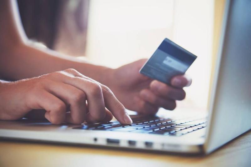 Paiement-online