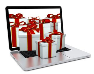 E-commerce-noel