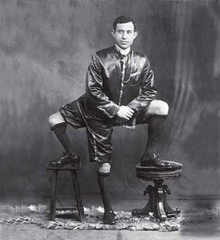 3-jambes