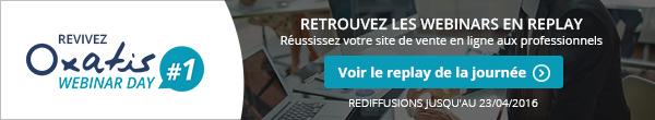 Banniere-WebinarDayReplay-NL