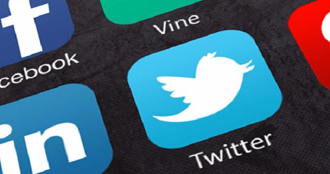 5 elementi chiave per vendere di più grazie ai Social Network