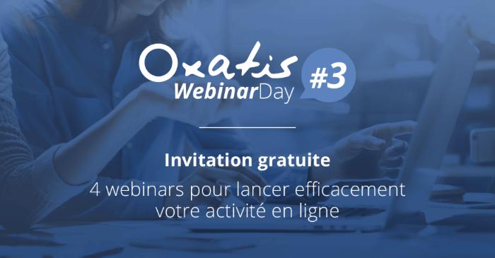 Banniere-WebinarDay3-Facebook-2-min