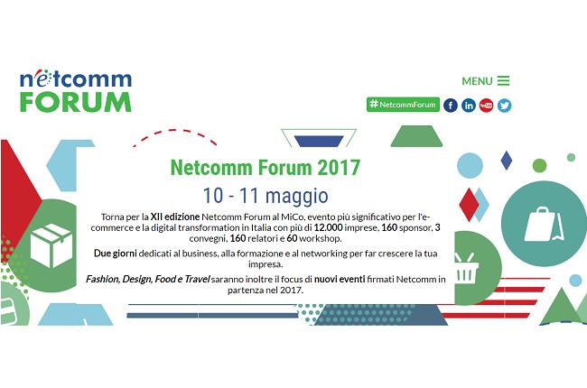 2017-05-02 17_02_04-Netcomm Forum-min