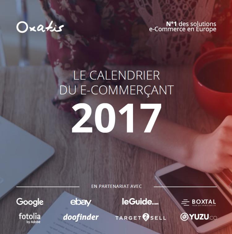 Visuel-calendrier-2017