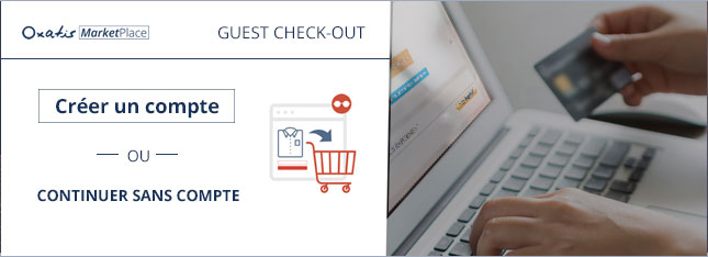 Guest-checkout-banner-FR