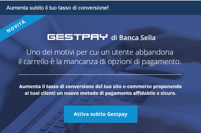 Gestpay_banca_sella-min