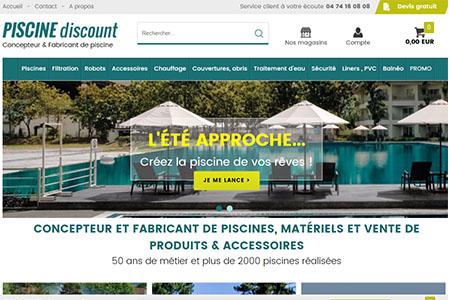 Piscine-discount-450x300