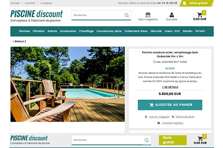 Piscine-discount-fiche-produit-new-450x300