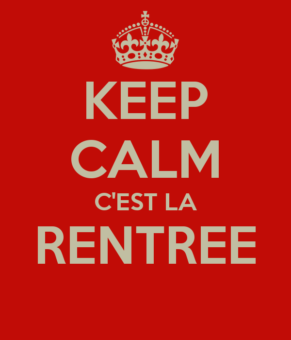 Keep-calm-cest-la-rentree-
