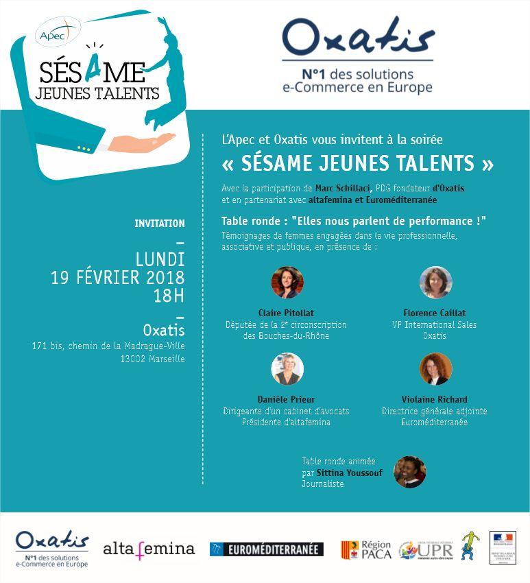 Sesame-jeunes-talents