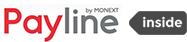 Payline_inside
