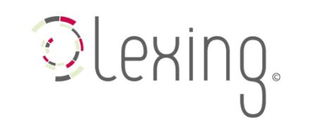 Lexing (1)