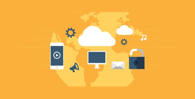 E-commerce e sicurezza-min