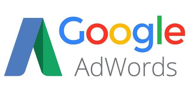 Google Ads o come massimizzare gli investimenti-min