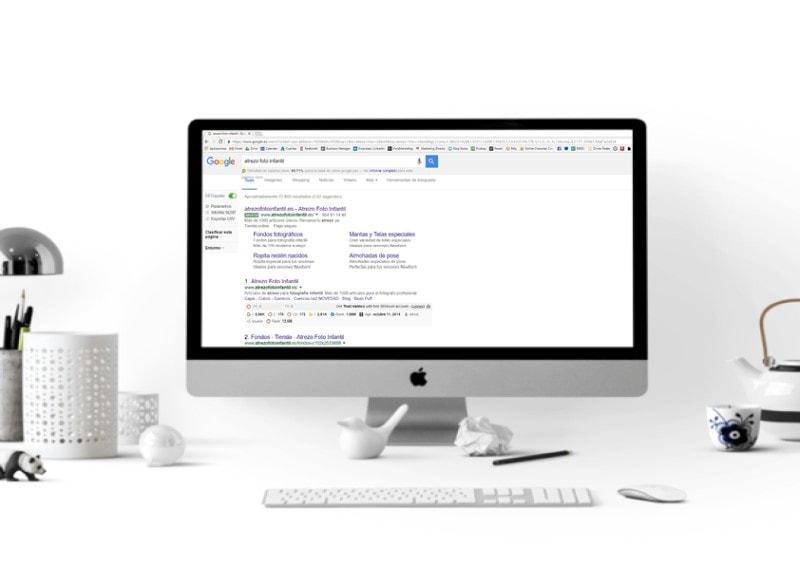 Extensions google-min