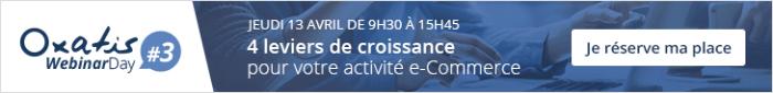 2017-03-Banniere-OWD3-Clients-729x89-min