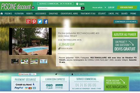 Piscine-discount-fiche-produit-450x300