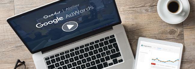 Blog-Video-GoogleAtelier