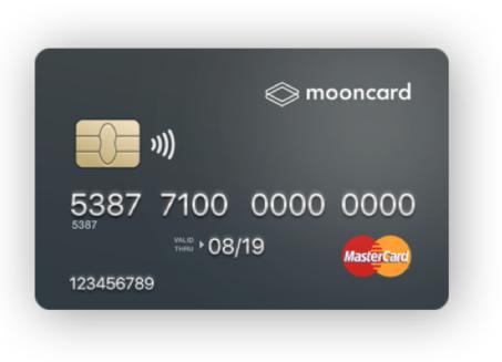 Mooncard2