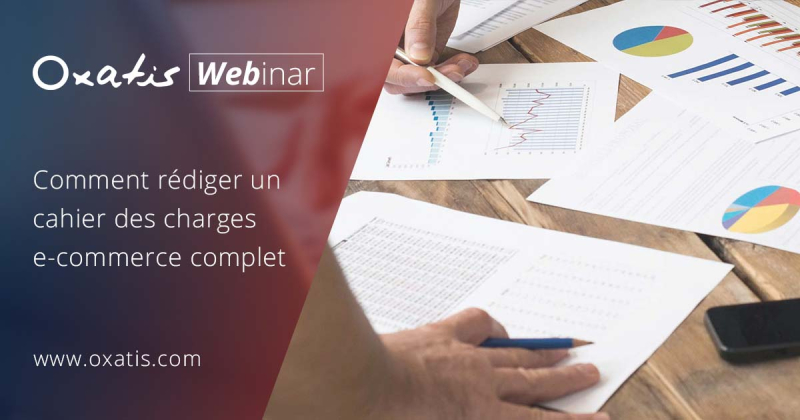 Webinar-201803-cahier-charges