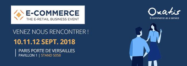 Blog-infos-Salon-ecommerce-2018