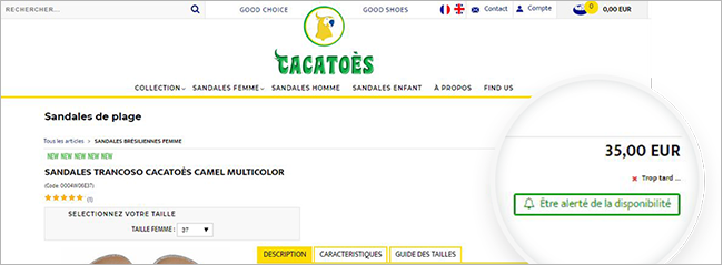 Mycacatoes__alerte